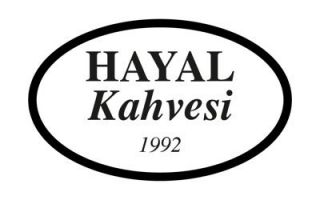 Hayal Kahvesi Antalya