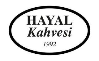 Hayal Kahvesi Kocaeli