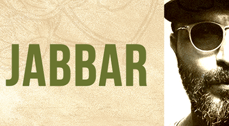 Jabbar
