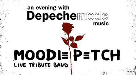 Moodie Petch