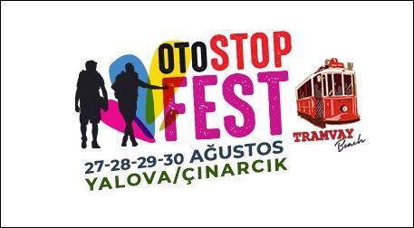 Otostop Festivali 3. Gün