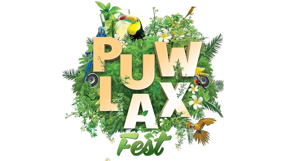 PuwlaxFest