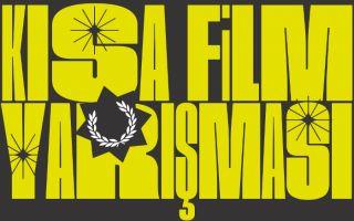 Engelsiz Filmler Festivali Kısa Film Yarışması'nda Finalistler Belli Oldu