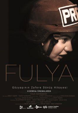 Fulya