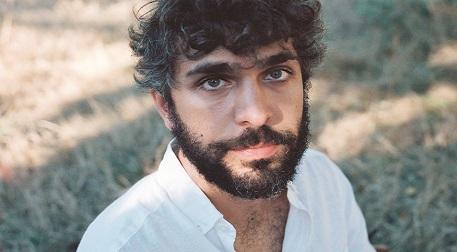 Ahmet Ali Arslan