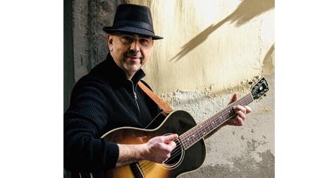 Carlo Lomanto