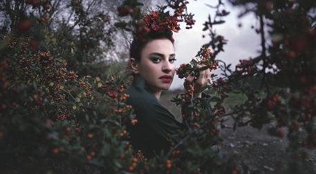 Ceylan Ertem