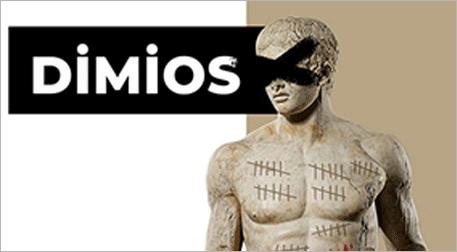 Dimios