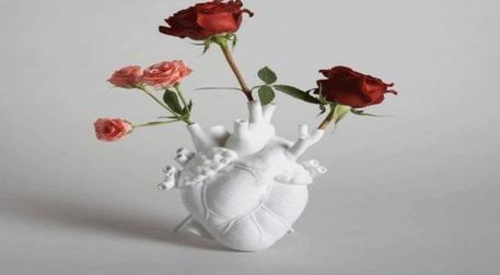 Heykel Workshop - Bu Kalp Seni Unut