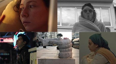 Kısa Filmler