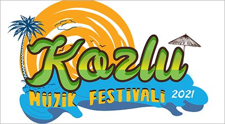 Kozlu Müzik Festivali 3.Gün