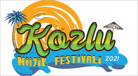 Kozlu Müzik Festivali - Kombine