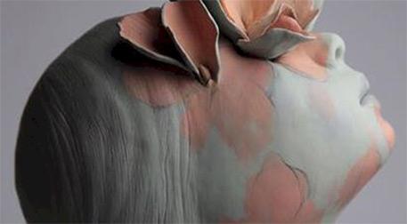 Masterpiece Galata Heykel - Blossom
