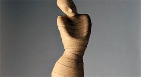 Masterpiece Galata Heykel - Venüs