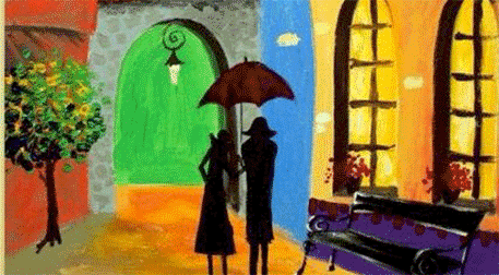 Masterpiece Kocaeli Resim-Renkli Rü