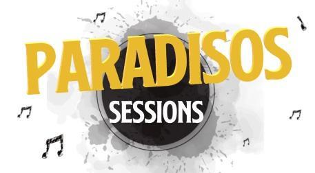 Paradisos Sessions 21