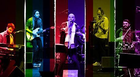 Sattas The Band