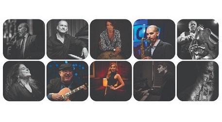 Urla Jazz Günleri - 3. Gün