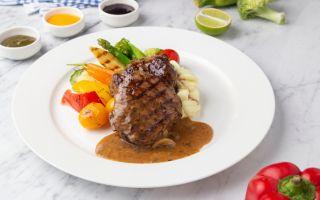 İstanbul'da Yepyeni Bir Deneyim Yolculuğu; L'etoile Restaurant