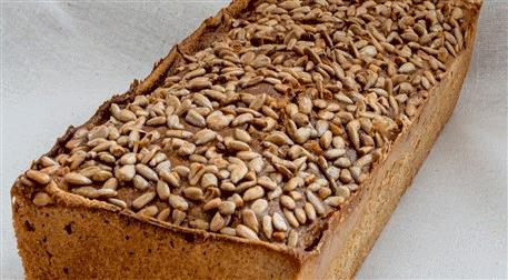 Artizan Ekmek Eğitimi