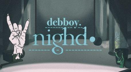 Debboy Nighd