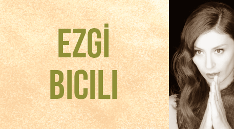 Ezgi Bicili