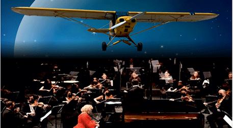 Gülsin Onay Cumhuriyet Konseri