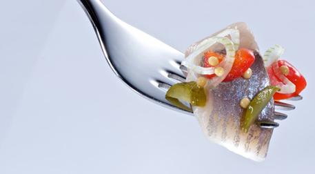 İtalyan Mutfağı Napoli