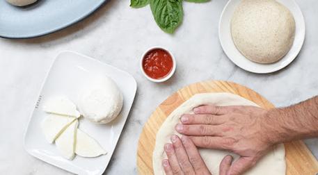İtalyan Mutfağında Olmazsa Olmaz Pi