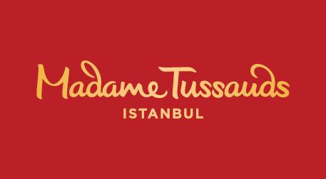 Madame Tussauds Günlük Bilet