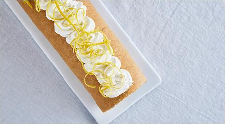 MSA-Pasta - Börek - Çörek