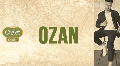 Ozan Ünlü