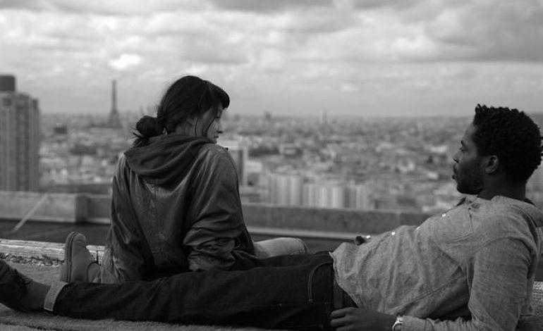 Paris, 13.Bölge