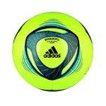 Adidas'ını Al Futbol Topu Senin Olsun!