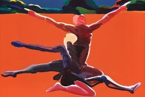 Beyaz Müzayede 2011 Yılını 281 Eserlik Bir Müzayedeyle Uğurluyor