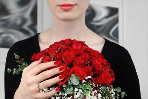 Sevgilinize Çiçeksepeti İçinde Takı Göndermek İstemisiniz?