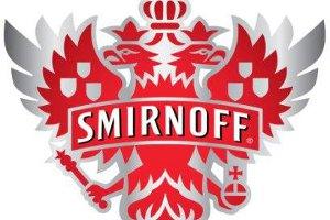 Dünya Markası Smirnoff ile Sıradışı Bir Yıla Hazır Olun!