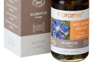 Florame Aromaterapi ile Hem Ruhunuzu Hem Cildinizi Tazeleyin