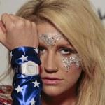 Casio Saatleri Baby-G Serisi Dünyaca Ünlü Pop Starı Kesha imzasını Taşıyan Modelini Satışa Sunuyor