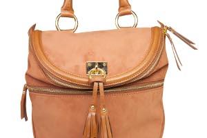 Sezonun Trend Çantaları NetWork Mağazalarında...