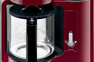 Siemens Sensor For Senses ile Aşkınıza Kahve Tutkusu Katın