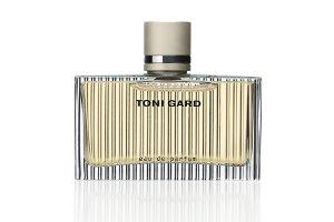 Kadın Erkek Eşitliğinin En Güzel Yansıması 'The Perfume'