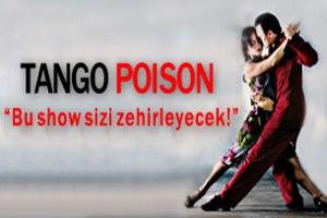 Tango Poison
