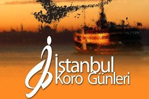 4. Uluslararası İstanbul Koro Günleri Festivali