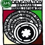 Demonation Festivali