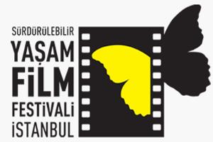 Sürdürülebilir Yaşam Film Festivali