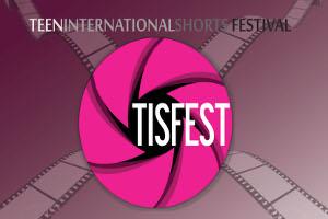 Teen International Shorts Festival