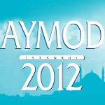 AYMOD