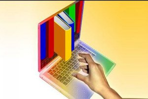 9. idefix.com Sanal Kitap Fuarı