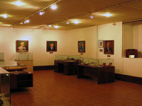 İstanbul`da `Basın Şehitleri Müzesi` Kurulacak